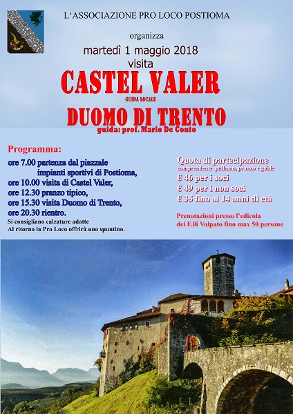 images/stories/castel-valer.jpg