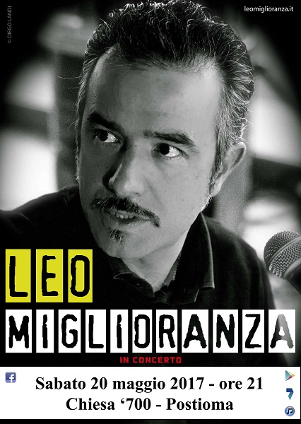 images/stories/leo-miglioranza.jpg