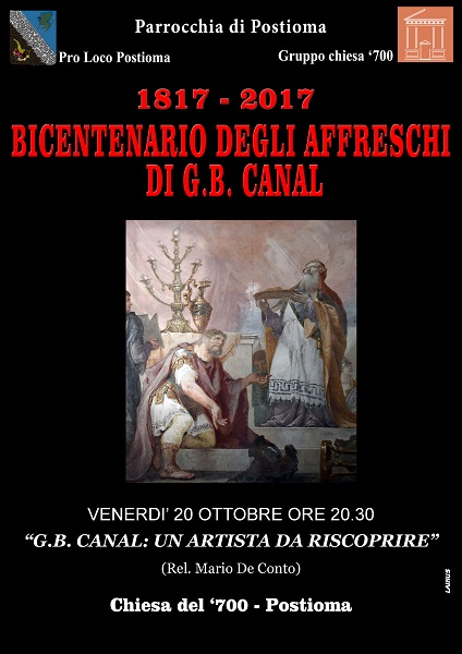 images/stories/serata-canal.jpg
